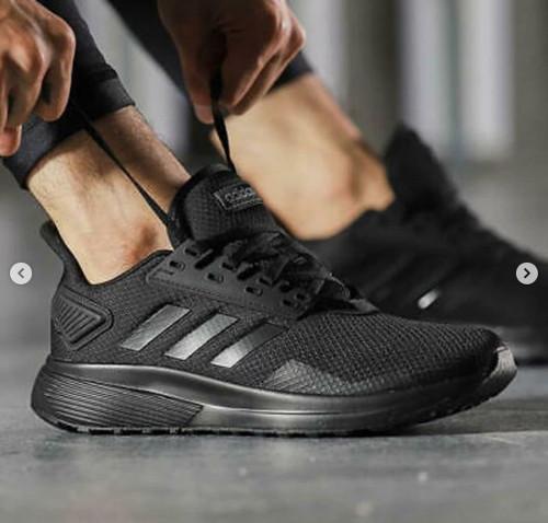 Las 9 Mejores Zapatillas Running Calidad Precio De 2021