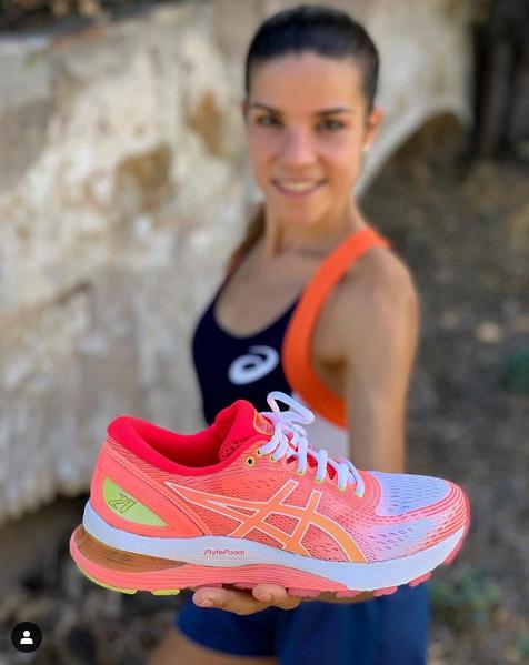 Las 10 Mejores Zapatillas Running Para Mujer Fitnetizate