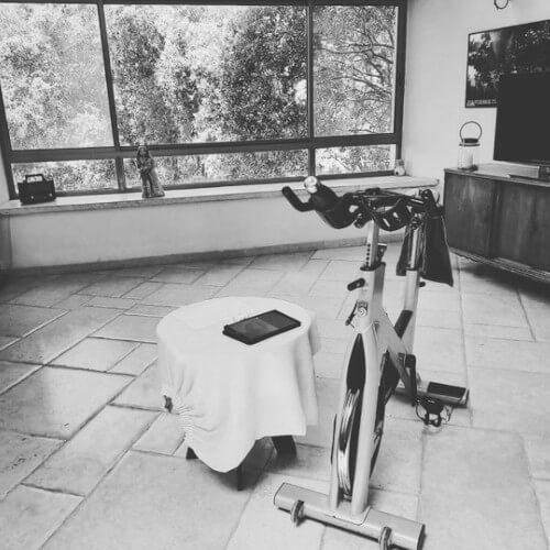 mejores bicicletas spinning